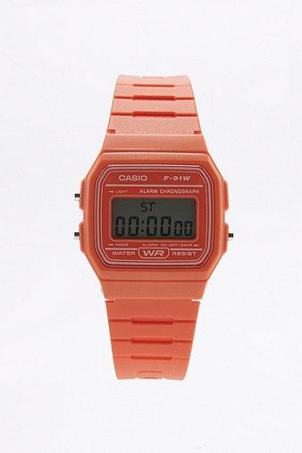 casio-casual-orange-digital-watch-womens-one-size