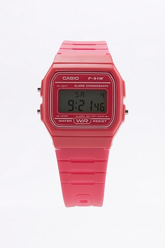 casio-casual-pink-digital-watch-womens-one-size