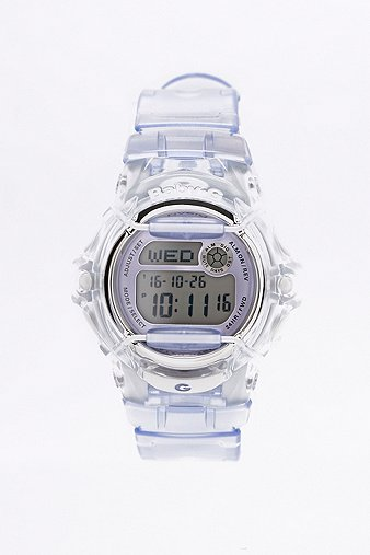 casio-baby-g-bg-169r-6er-translucent-baby-blue-watch-womens-one-size