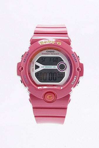 casio-baby-g-bg6903-4b-hot-pink-watch-womens-one-size