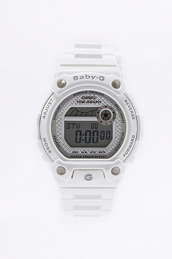 casio-baby-g-blx-100-7er-white-watch-womens-one-size