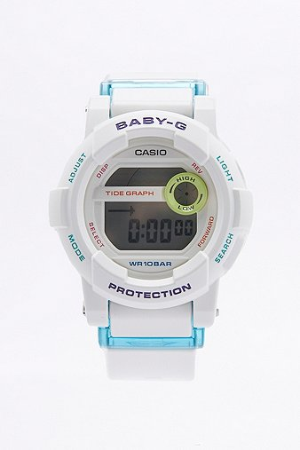 casio-baby-g-bgd180fb-7-white-watch-womens-one-size
