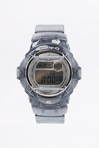 casio-baby-g-bg169r-8-translucent-grey-watch-womens-one-size