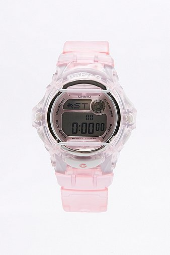 casio-baby-g-bg169r-4-translucent-pink-watch-womens-one-size