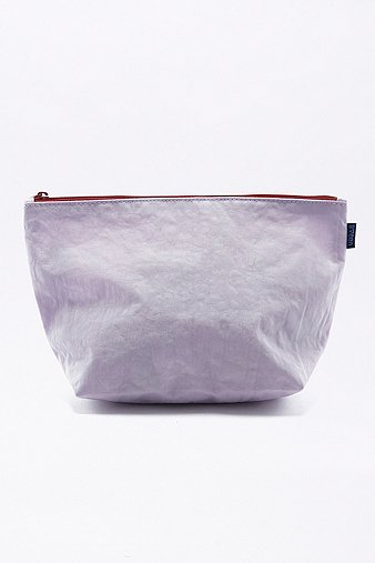 baggu-lavender-carry-all-pouch-womens-one-size