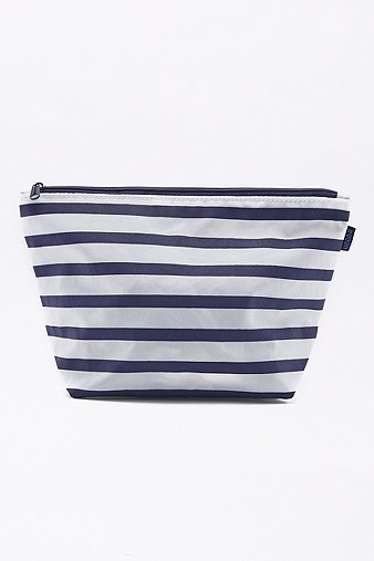 baggu-blue-striped-carry-all-pouch-womens-one-size