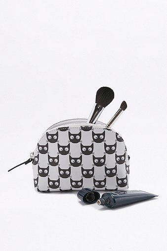 black-white-googly-eye-cat-make-up-bag-womens-one-size