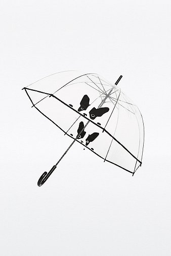 clear-cat-dome-umbrella-womens-one-size