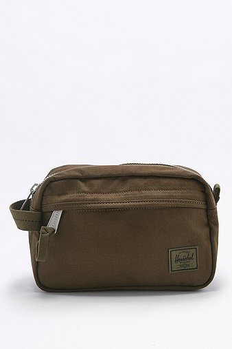 herschel-supply-chapter-khaki-army-wash-bag-womens-one-size