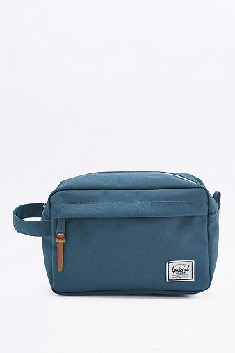 herschel-supply-chapter-teal-wash-bag-womens-one-size