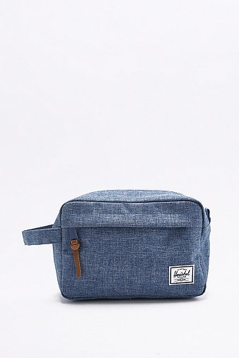 herschel-supply-chapter-limoges-crosshatch-wash-bag-womens-one-size