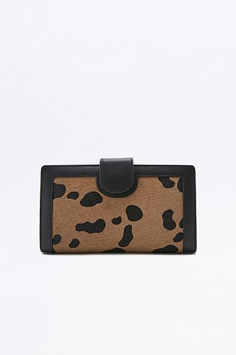 status-anxiety-doris-leopard-pony-hair-wallet-womens-one-size