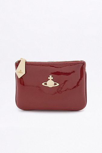 vivienne-westwood-mirror-ball-small-pouch-womens-one-size