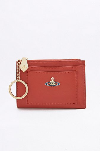 vivienne-westwood-nappa-coin-wallet-womens-one-size