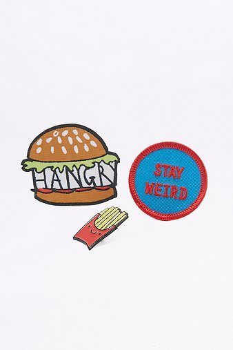 uo-exclusive-ohh-deer-fries-pin-badge-pack-womens-one-size