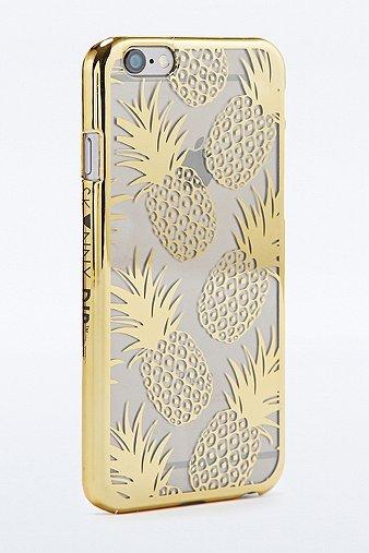 skinnydip-pineapple-iphone-6-plse