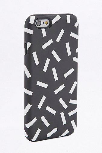 swag-my-case-confetti-black-mega-iphone-6-case-womens-one-size