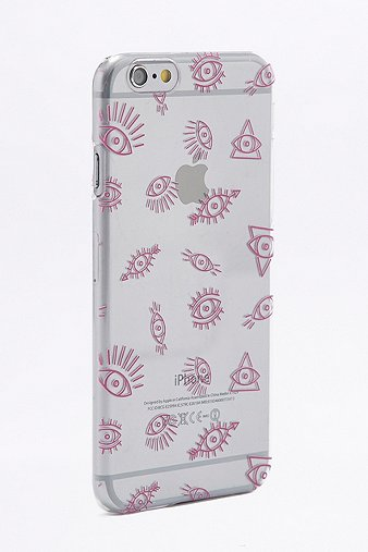 clash-cases-pink-eyes-iphone-6-case-womens-one-size
