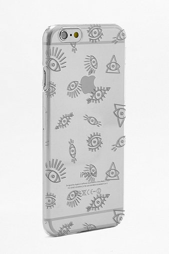 clash-cases-black-eyes-iphone-6-case-womens-one-size