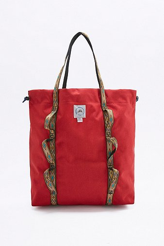 epperson-mountaineering-climb-red-geo-tote-bag-womens-one-size