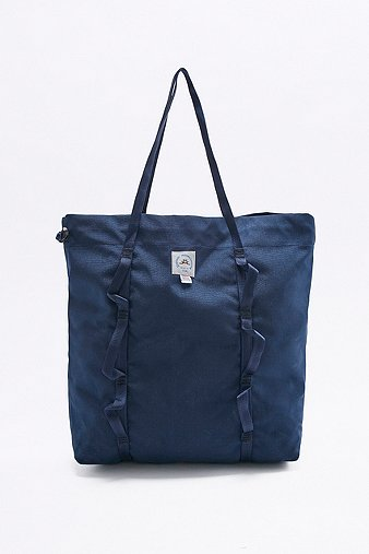 epperson-mountaineering-climb-navy-tote-bag-womens-one-size