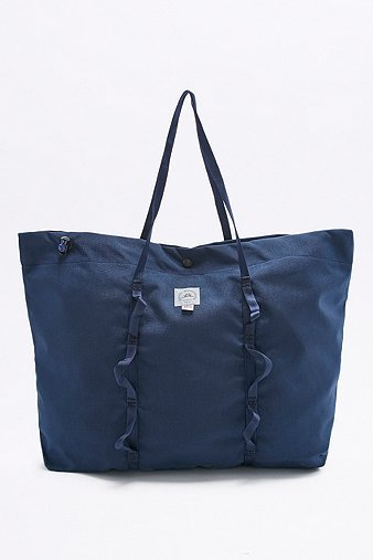 epperson-mountaineering-climb-large-navy-tote-bag-womens-one-size