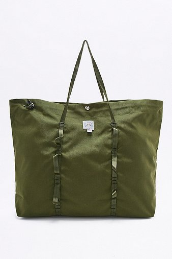 epperson-mountaineering-climb-large-green-tote-bag-womens-one-size