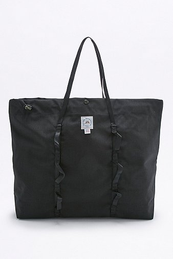 epperson-mountaineering-climb-large-black-tote-bag-womens-one-size