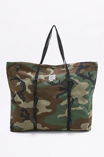 epperson-mountaineering-climb-large-camo-tote-bag-womens-one-size
