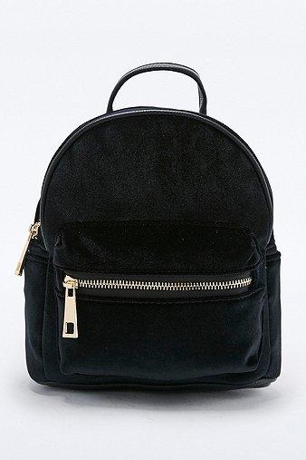 velvet-mini-backpack-womens-one-size
