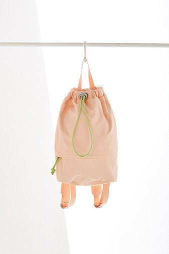 ripstop-drawstring-backpack-womens-one-size