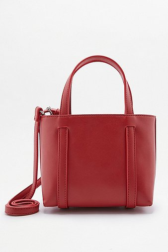 mini-red-tote-cross-body-womens-one-size