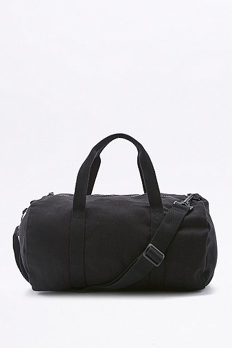 bdg-mini-black-canvas-gym-bag-womens-one-size