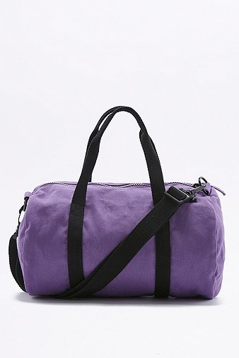 bdg-mini-canvas-gym-bag-womens-one-size