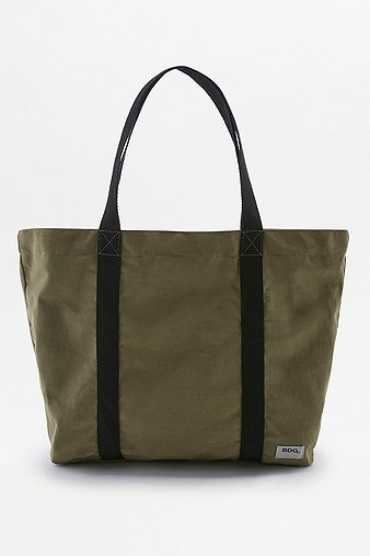 bdg-khaki-canvas-tote-bag-womens-one-size