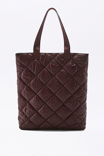 diamond-quilted-tote-bag-womens-one-size