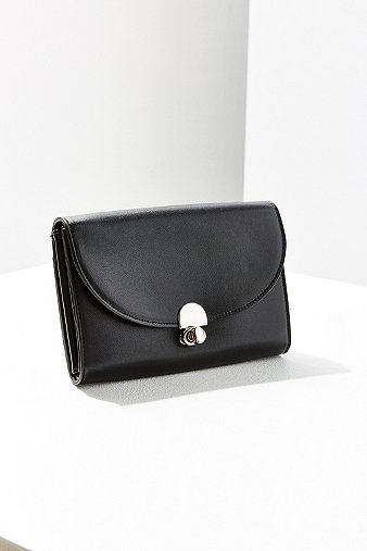 naomi-mini-black-cross-body-womens-one-size