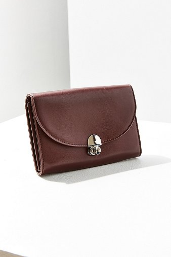 naomi-mini-maroon-cross-body-womens-one-size