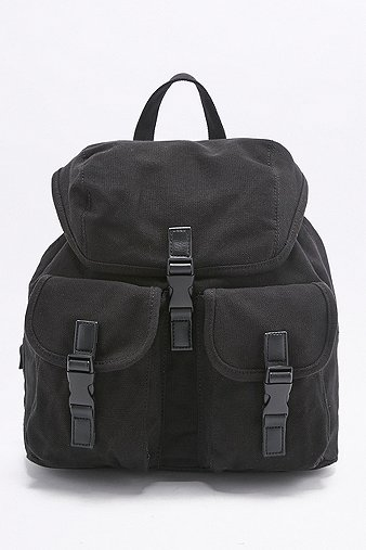 urban-outfitters-canvas-buckle-backpack-womens-one-size