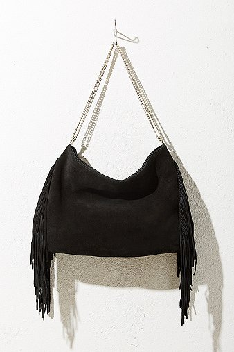 ecote-suede-fringe-hobo-bag-womens-one-size