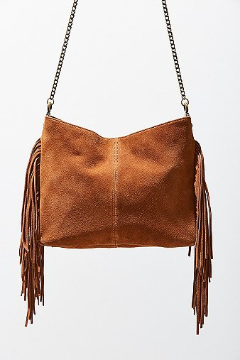 ecote-suede-fringe-hobo-bag-womens-one-size