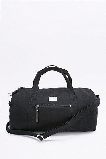 sandqvist-sonny-gym-holdall-bag-womens-one-size