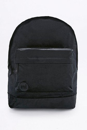 mi-pac-black-velvet-backpack-womens-one-size