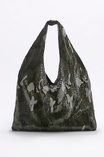 khaki-camo-sequin-shopper-bag-womens-one-size