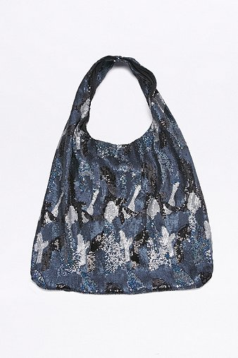 blue-camo-sequin-shopper-bag-womens-one-size