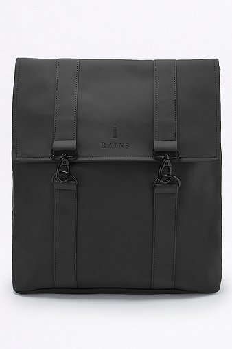 rains-messenger-black-backpack-womens-one-size