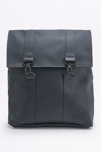 rains-messenger-navy-backpack-womens-one-size