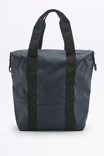 rains-city-navy-tote-bag-womens-one-size