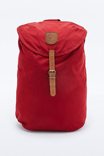 fjallraven-greenland-small-red-backpack-womens-one-size