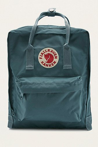 fjallraven-kanken-classic-frost-green-backpack-womens-one-size